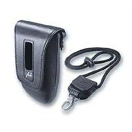 Olympus Leather Case for mju 700 / 720SW / 810 thumbnail