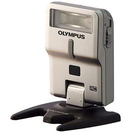 Olympus FL-300R Wireless Flash for PEN thumbnail