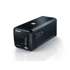 Plustek OpticFilm 8200i AI Film Scanner thumbnail