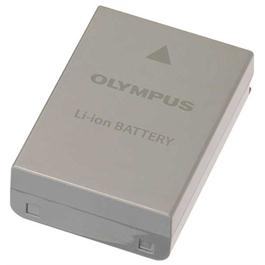 Olympus BLN-1 Battery for OM-D EM-5 thumbnail