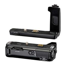 Olympus HLD-6 Power Battery Holder for OM-D E-M5 thumbnail