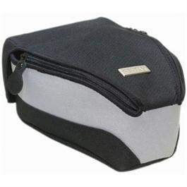 Pentax Nylon SLR Case for *ist D-series thumbnail