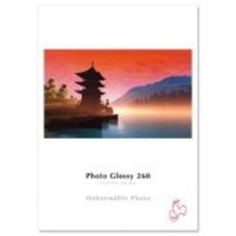 Hahnemuehle A4 Photo Glossy 260gsm 25 Sheets thumbnail