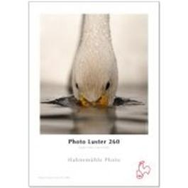 Hahnemuehle A4 Photo Lustre 260gsm 25 Sheets thumbnail