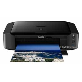 Canon PIXMA iP8750 - A3+ Wireless Photo Printer Thumbnail Image 1