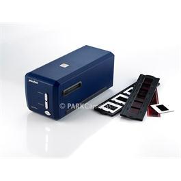 Plustek OpticFilm 8100 Film Scanner Thumbnail Image 2