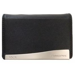 Fujifilm Premium Leather Case F770/F800EXR thumbnail