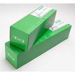 Fujifilm Premium Matt Bond Paper 90gsm 610mmx45M thumbnail