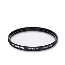 Olympus PRF-D58 PRO MFT Protection Filter (for 14-150mm) thumbnail