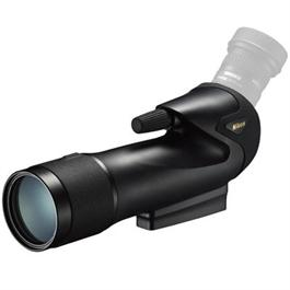 Nikon Fieldscope Prostaff 5 Fieldscope 60 A thumbnail