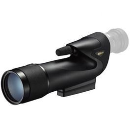 Nikon Fieldscope Prostaff 5 Fieldscope 60 S thumbnail