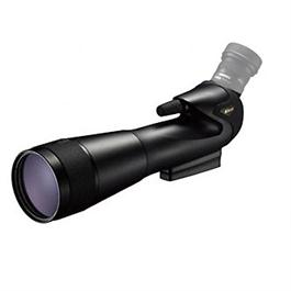 Nikon Fieldscope Prostaff 5 Fieldscope 82 A thumbnail