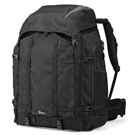 Lowepro Pro Trekker 650 AW Thumbnail Image 0