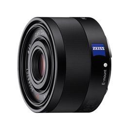 Sony E-Mount Zeiss 35mm lens Sonnar T* FE f/2.8 ZA thumbnail