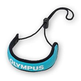 Olympus PST-EP01 Underwater Hand Strap thumbnail