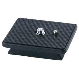 Velbon Q/Shoe QB-6RL for D-600/D7000 (2305) thumbnail