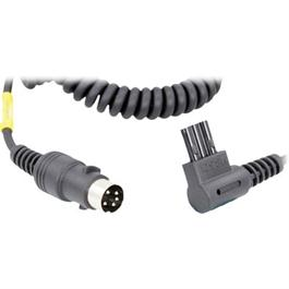 Quantum CKE2 Cable (Nikon) for Turbo 3 thumbnail