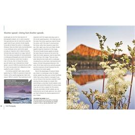 GMC Understanding RAW Photography The Expanded Guide Thumbnail Image 3