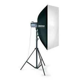 Elinchrom Rotalux 100cm Square Softbox with bag thumbnail