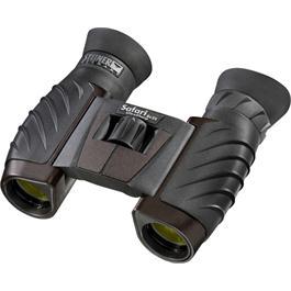 Steiner Safari Ultrasharp 8x22 Compact Binoculars thumbnail
