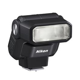 Nikon SB-300 Speedlight thumbnail