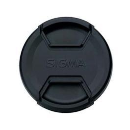 Sigma 67mm Lens Cap thumbnail