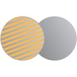 "Lastolite 95cm (38"") Reflector Sunfire/Silver thumbnail"