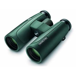 Swarovski SLC WB 10x42 Multipurpose Binoculars in Green thumbnail