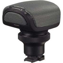 Canon SM-V1 Surround Microphone for HF M series Camcorde thumbnail