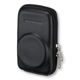 Olympus Smart Series Leather Case thumbnail