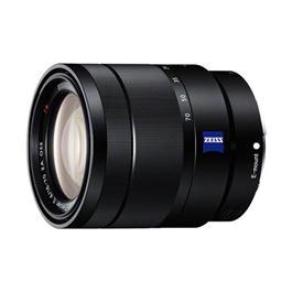 Sony E-Mount 16-70mm Lens Zeiss Tessar E ZA F4 G OSS thumbnail