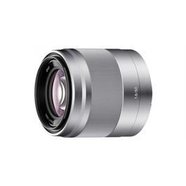 Sony E Series 50mm f/1.8 OSS thumbnail