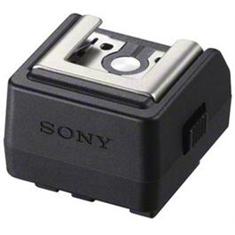 Sony ADP-AMA Shoe Adaptor for Autolock Access thumbnail