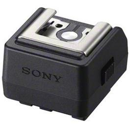 Sony ADP-AMA Shoe Adaptor for Autolock Access thumbnail