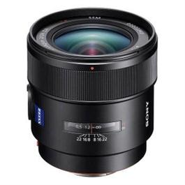 Sony A-Mount  24mm Lens f/2.0 Distagon T*ZA SSM thumbnail