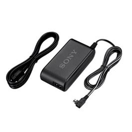 Sony AC-PW10AM AC Adapter thumbnail