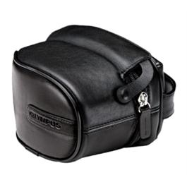 Olympus SP Leather Case M for SP-820 thumbnail