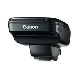 Canon Speedlite ST-E3-RT thumbnail