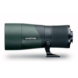 Swarovski Swarovision 65mm Objective Module 25-60x thumbnail