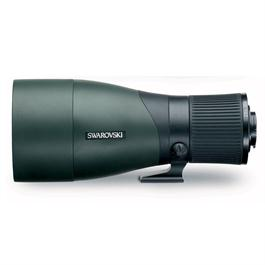 Swarovski Swarovision 85mm Objective Module 25-60x thumbnail