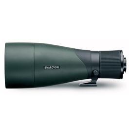 Swarovski Swarovison 95mm Objective Module 30-70x thumbnail