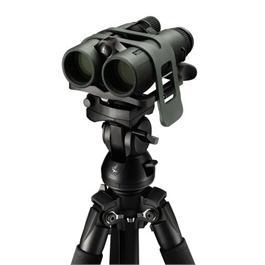 Swarovski UTA Universal Binocular Tripod Adaptor thumbnail