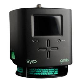 Syrp Genie Motion Control Device thumbnail
