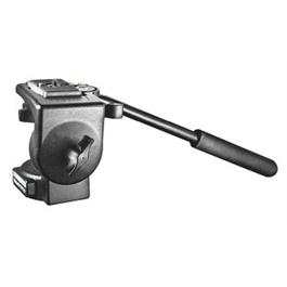Manfrotto 128RC QR Micro Fluid Tripod Head thumbnail