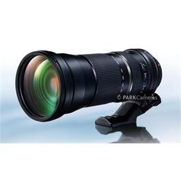 tamron sp 150-600 lens