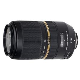 Tamron SP AF 70-300mm f/4-5.6 Di USD - Sony Fit thumbnail