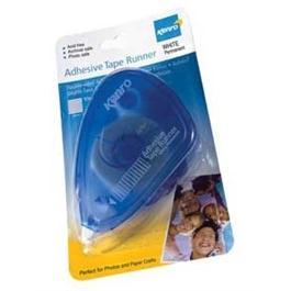 Kenro PC103 Adhesive Tape Runner thumbnail