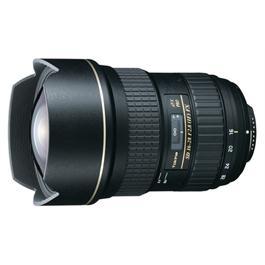Tokina AT-X 16-28 f/2.8 PRO FX Wide Angle Zoom Lens - Nikon F Mount thumbnail