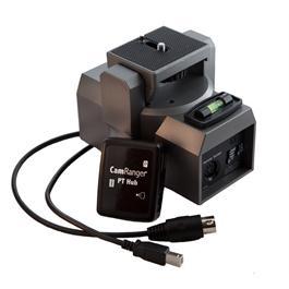 CamRanger Kit PT Hub + MP-360 thumbnail