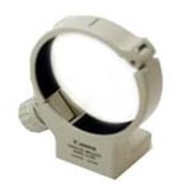 Canon Tripod Mount Ring AW II (White) thumbnail